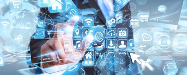 L'importance d'une interface digital